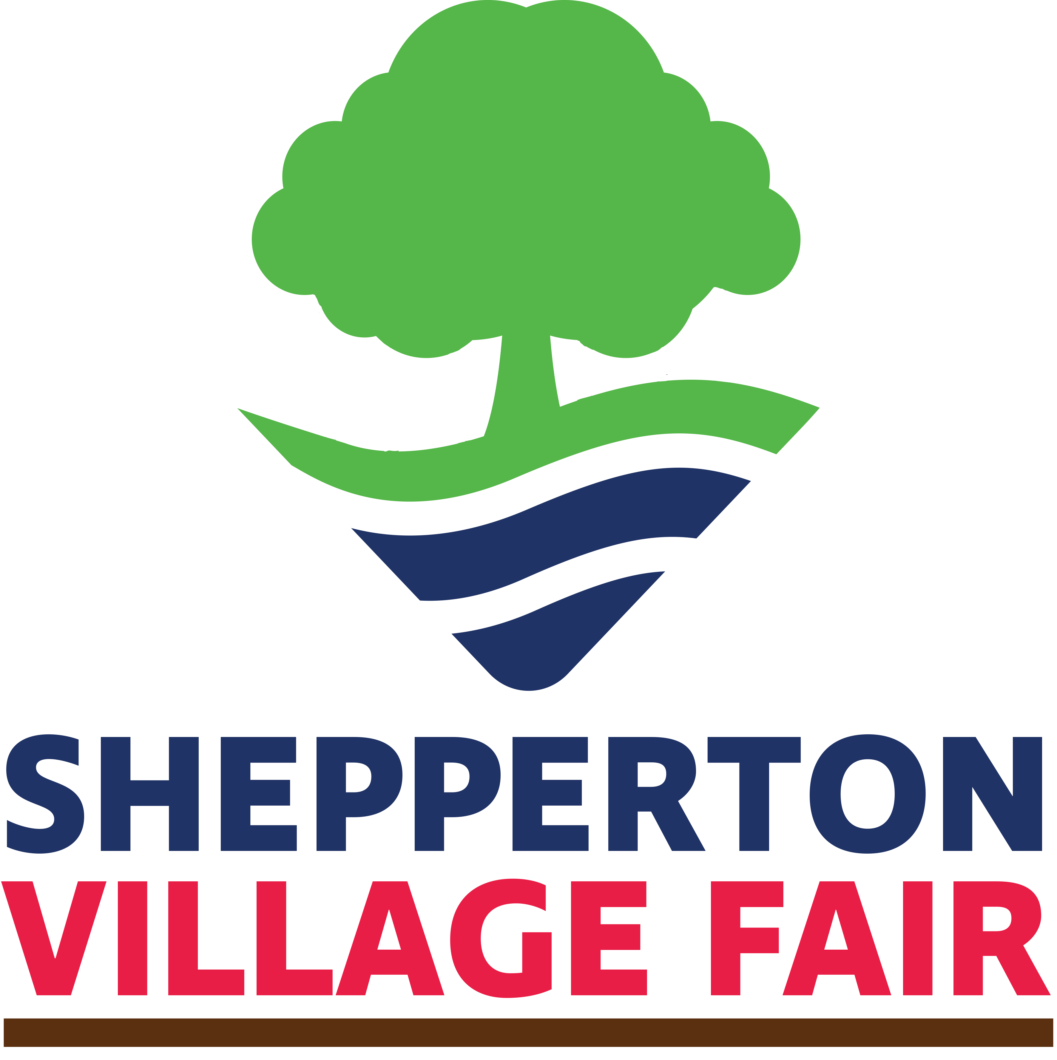 Shepperton Village Fair